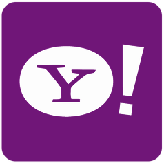 yahoo-icon-256-617861195.png