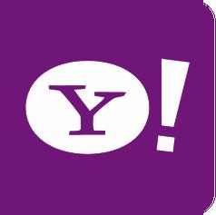 yahoo-icon-256-617861195